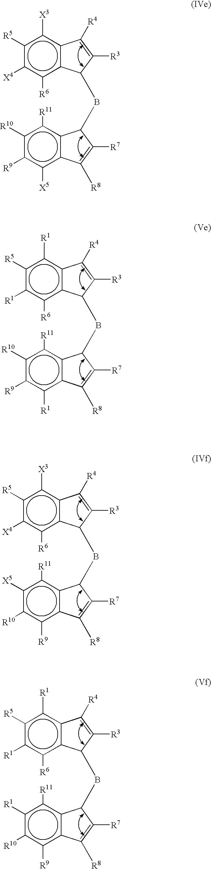 Figure US07910783-20110322-C00050