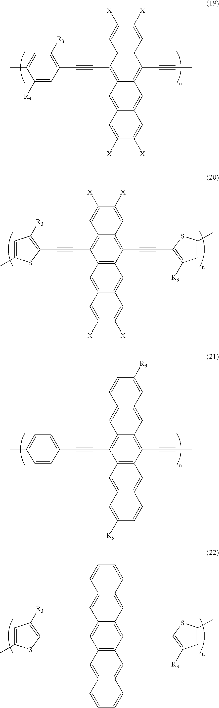 Figure US20070235725A1-20071011-C00022