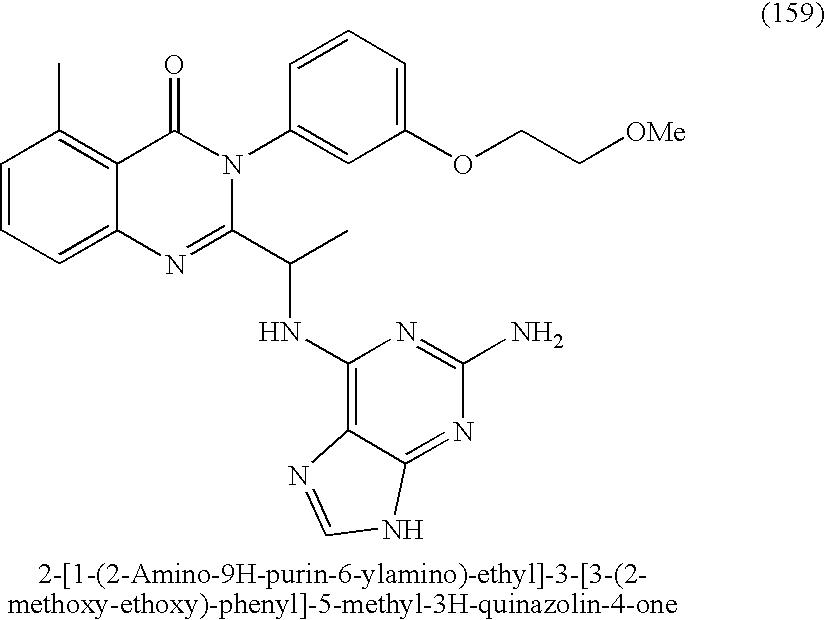 Figure US08207153-20120626-C00154