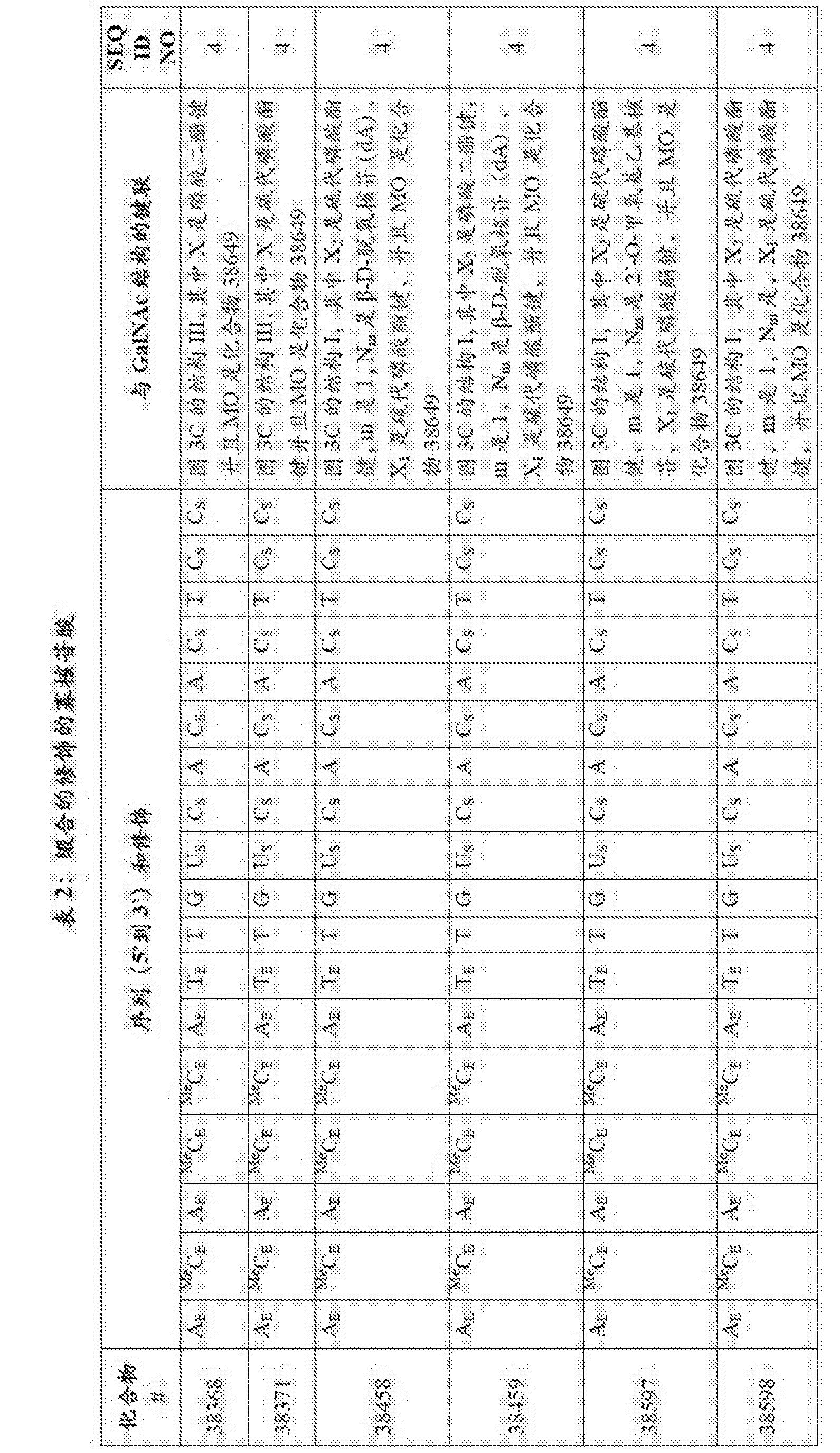 Figure CN105378080AD00491