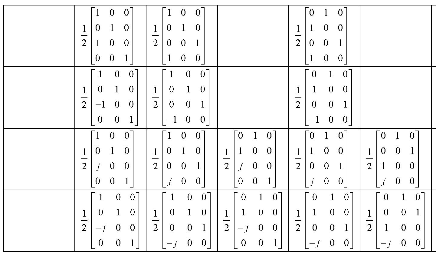 Figure 112010009825391-pat01076