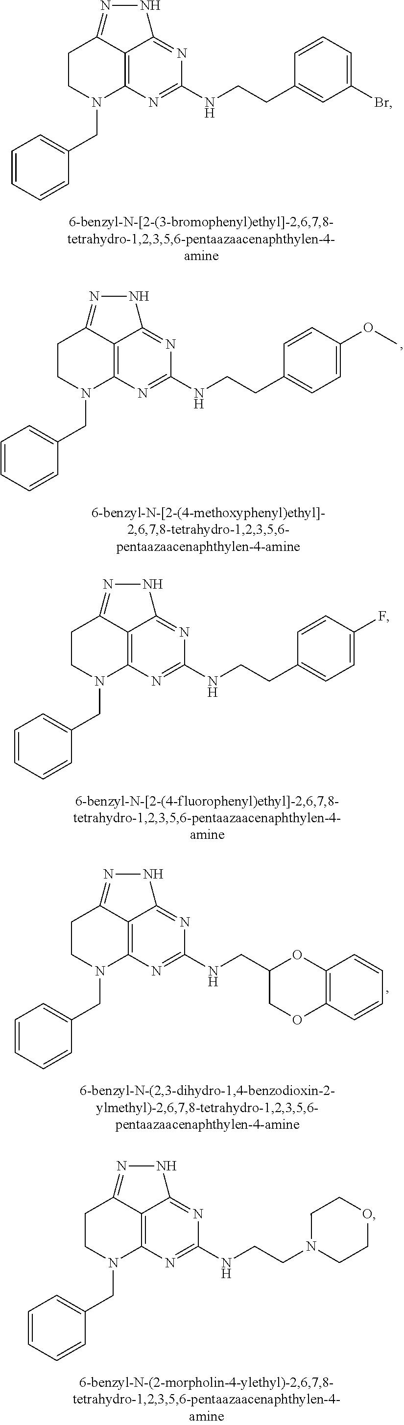 Figure US08343983-20130101-C00314