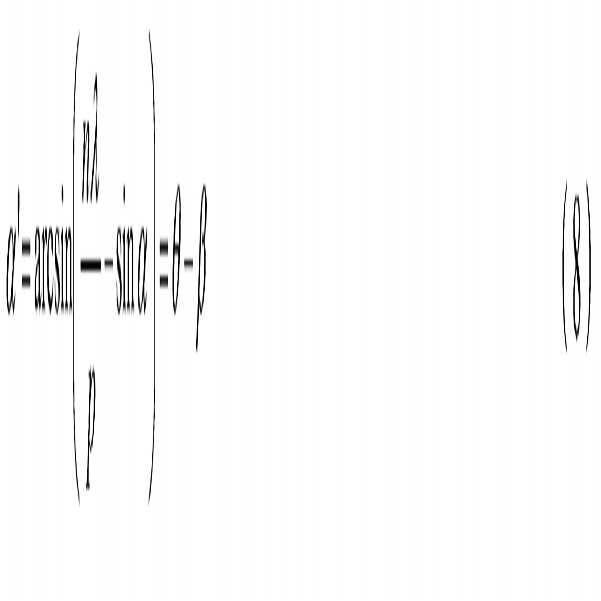 Figure 112015040834706-pct00009
