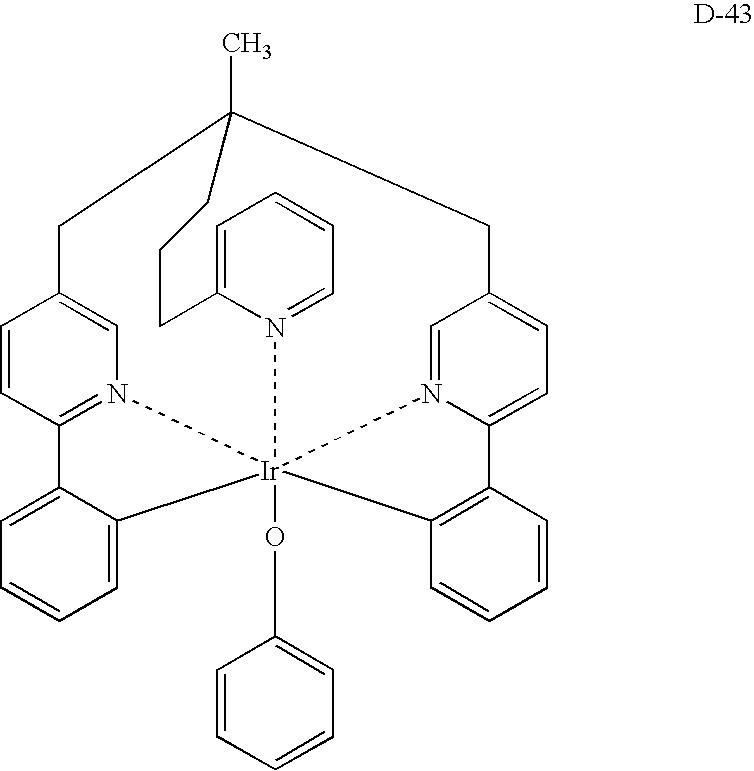 Figure US20100225229A1-20100909-C00009
