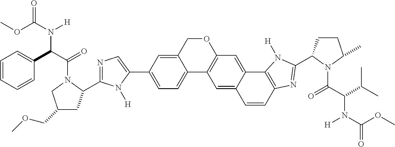 Figure US08921341-20141230-C00013