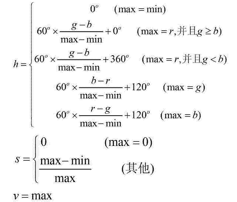 Figure CN103412937BD00081