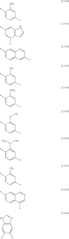 Figure US20030186974A1-20031002-C00071