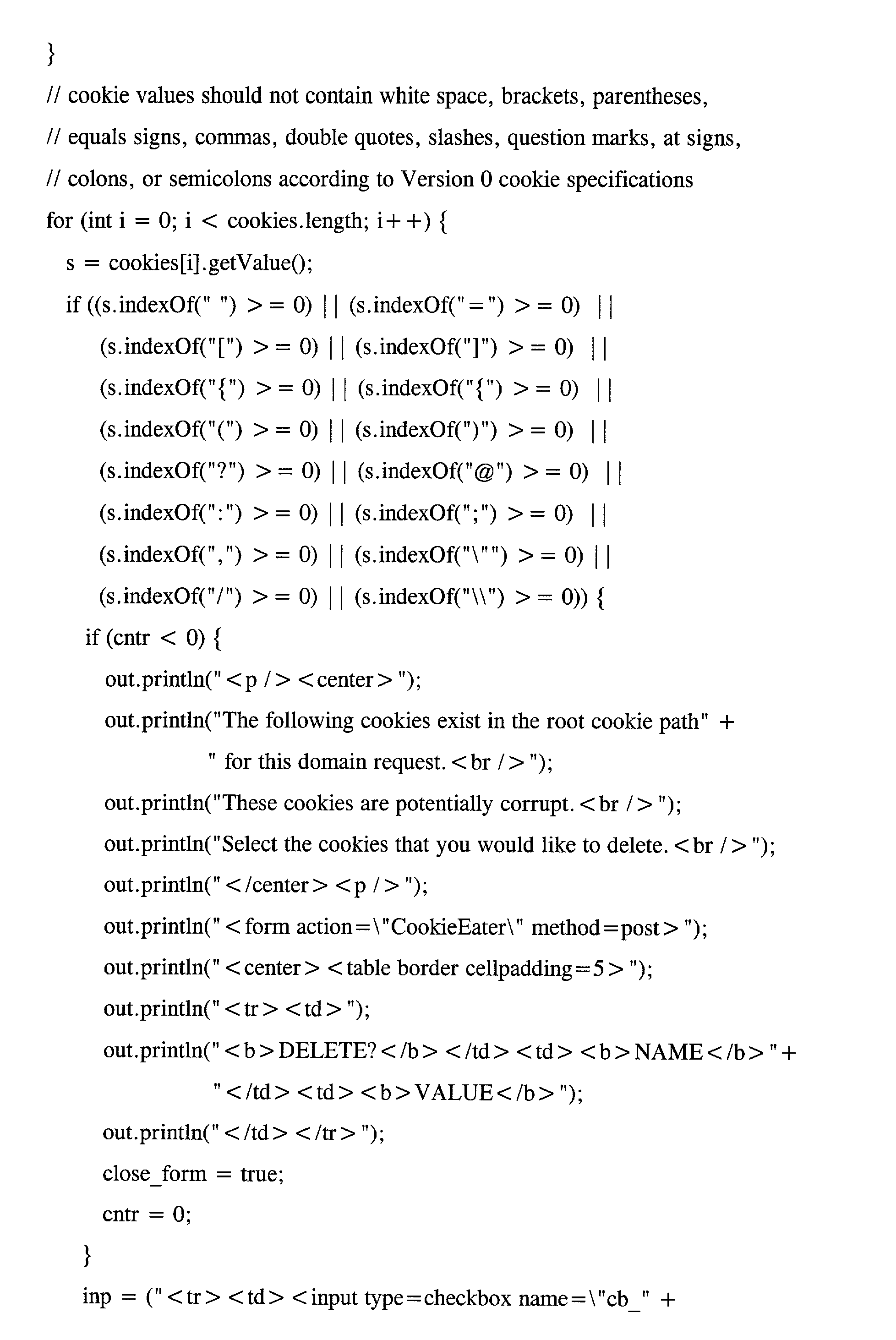 Figure US20030018707A1-20030123-P00002