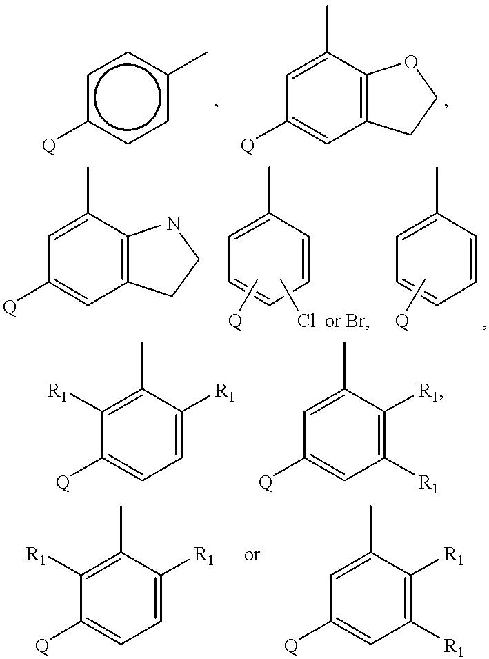 Figure US06517811-20030211-C00005