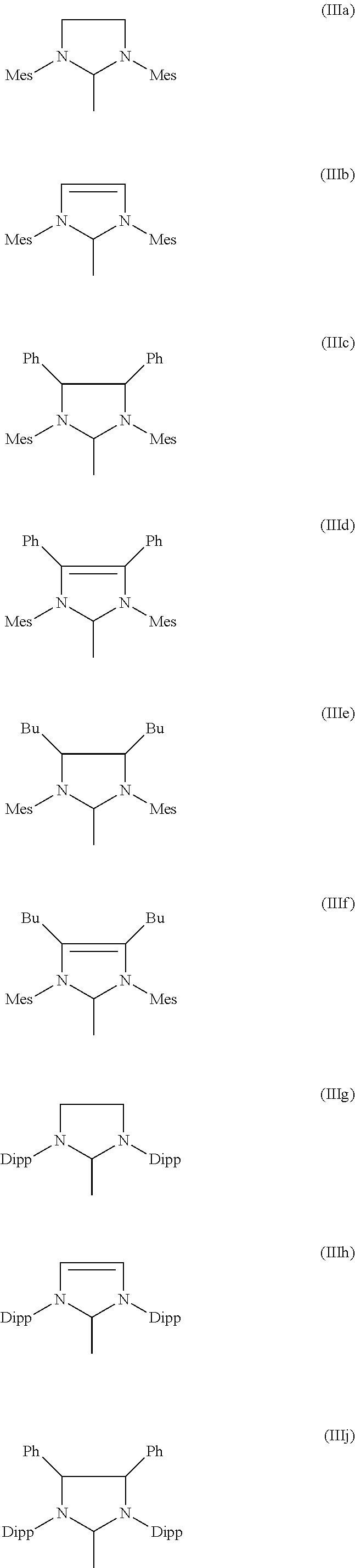 Figure US09732166-20170815-C00008