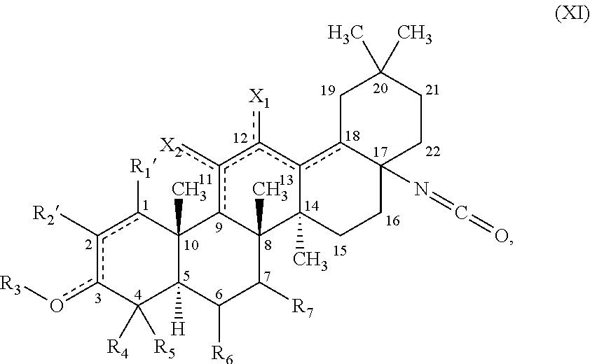 Figure US10093614-20181009-C00012