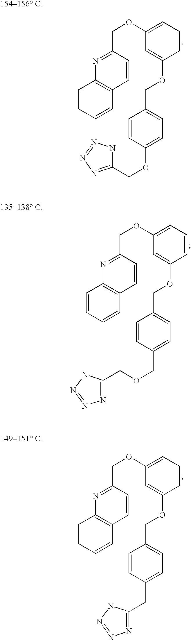 Figure US20030220373A1-20031127-C00045