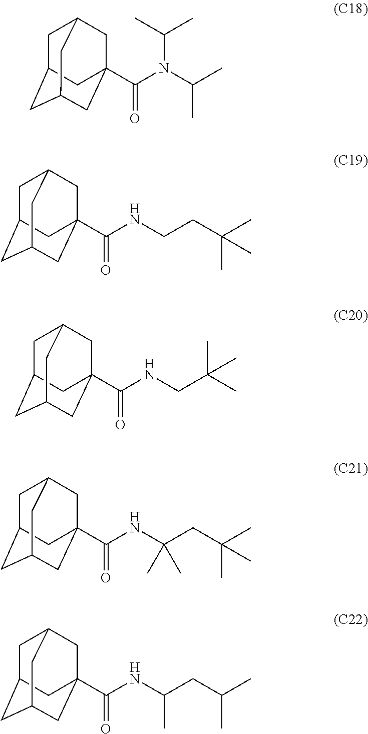 Figure US09840466-20171212-C00008