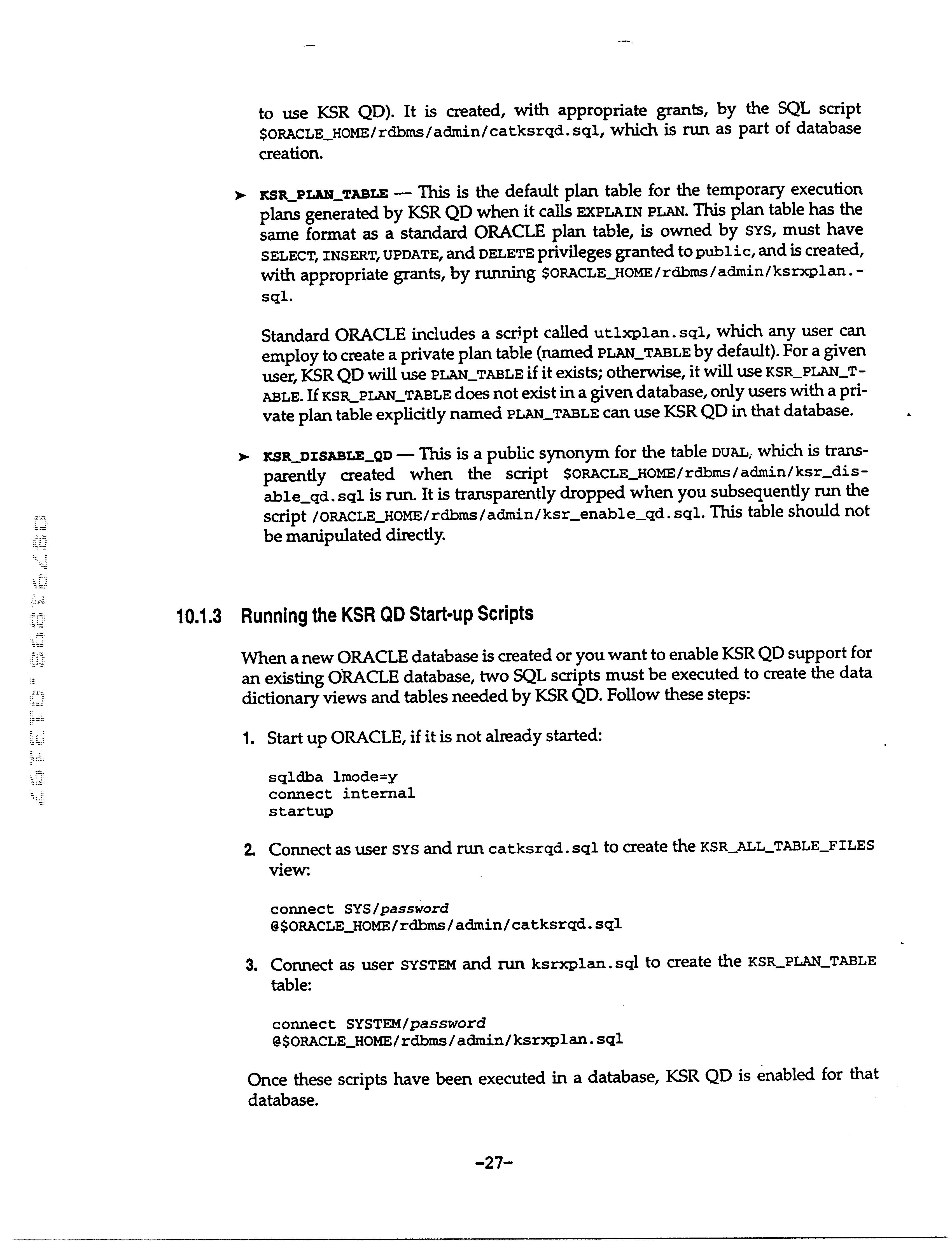Figure US06289334-20010911-P00009