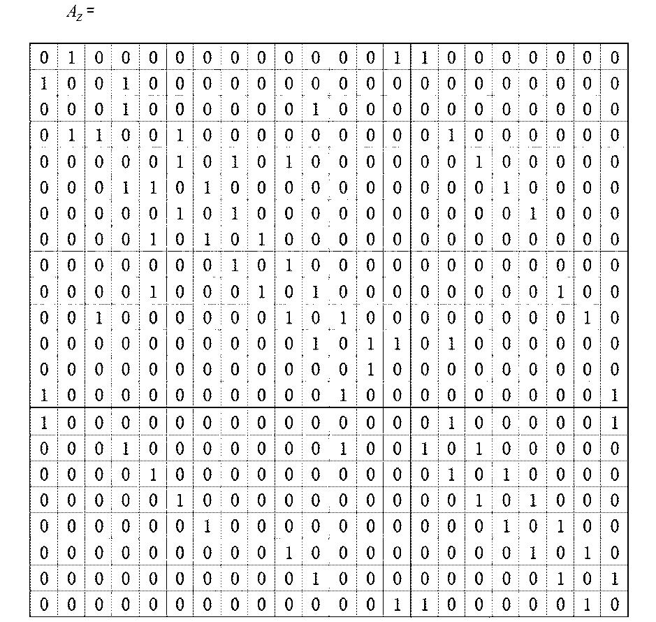 Figure CN104614624AD00131