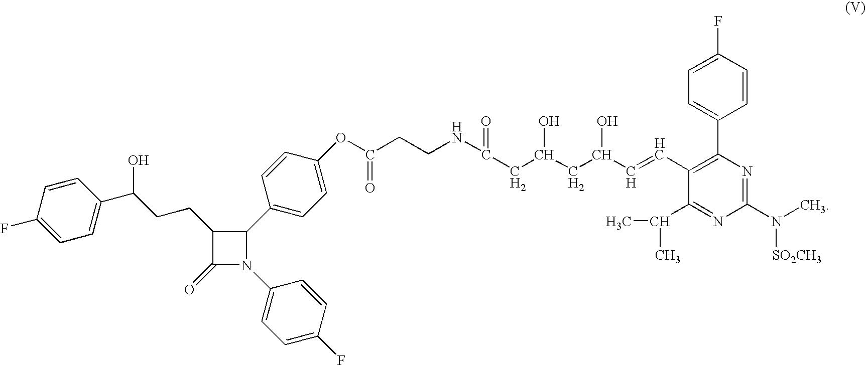 Figure US07741289-20100622-C00018
