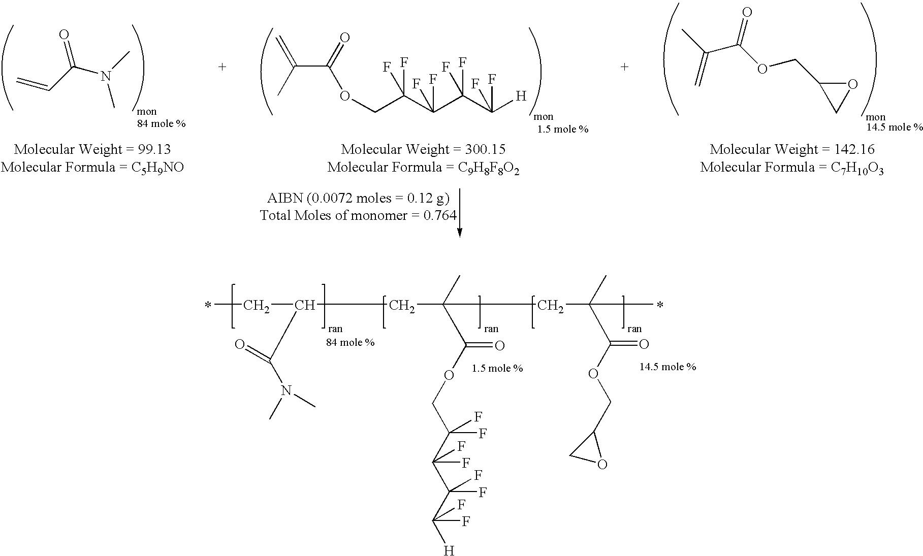 Figure US07083646-20060801-C00002