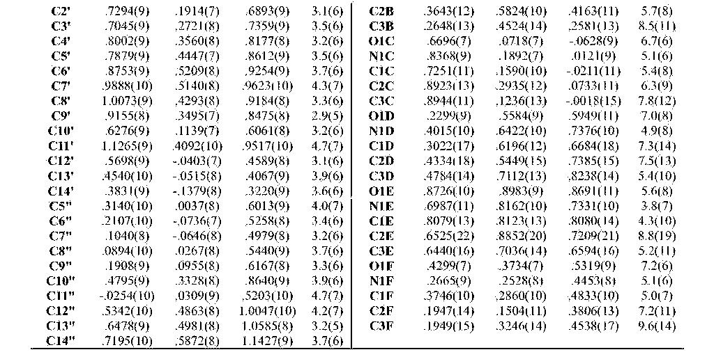Figure CN103833712BD00071