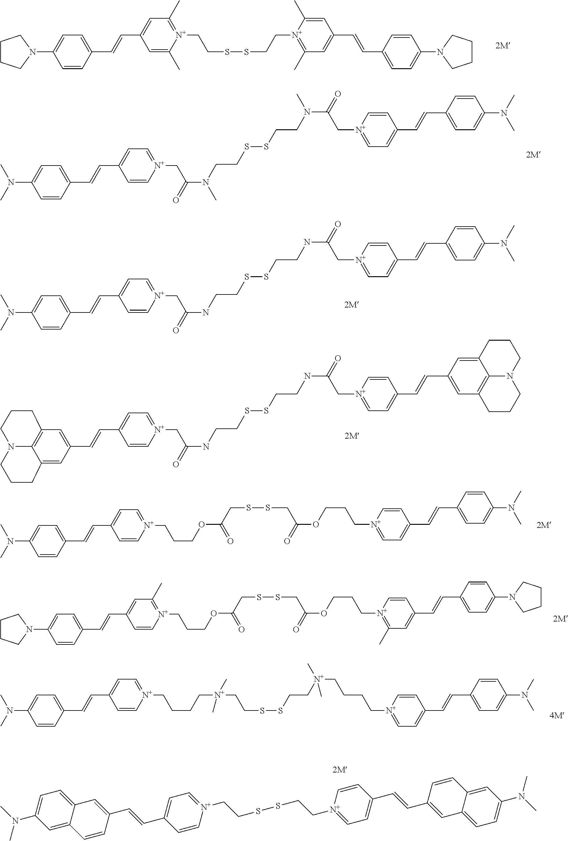 Figure US08685114-20140401-C00026