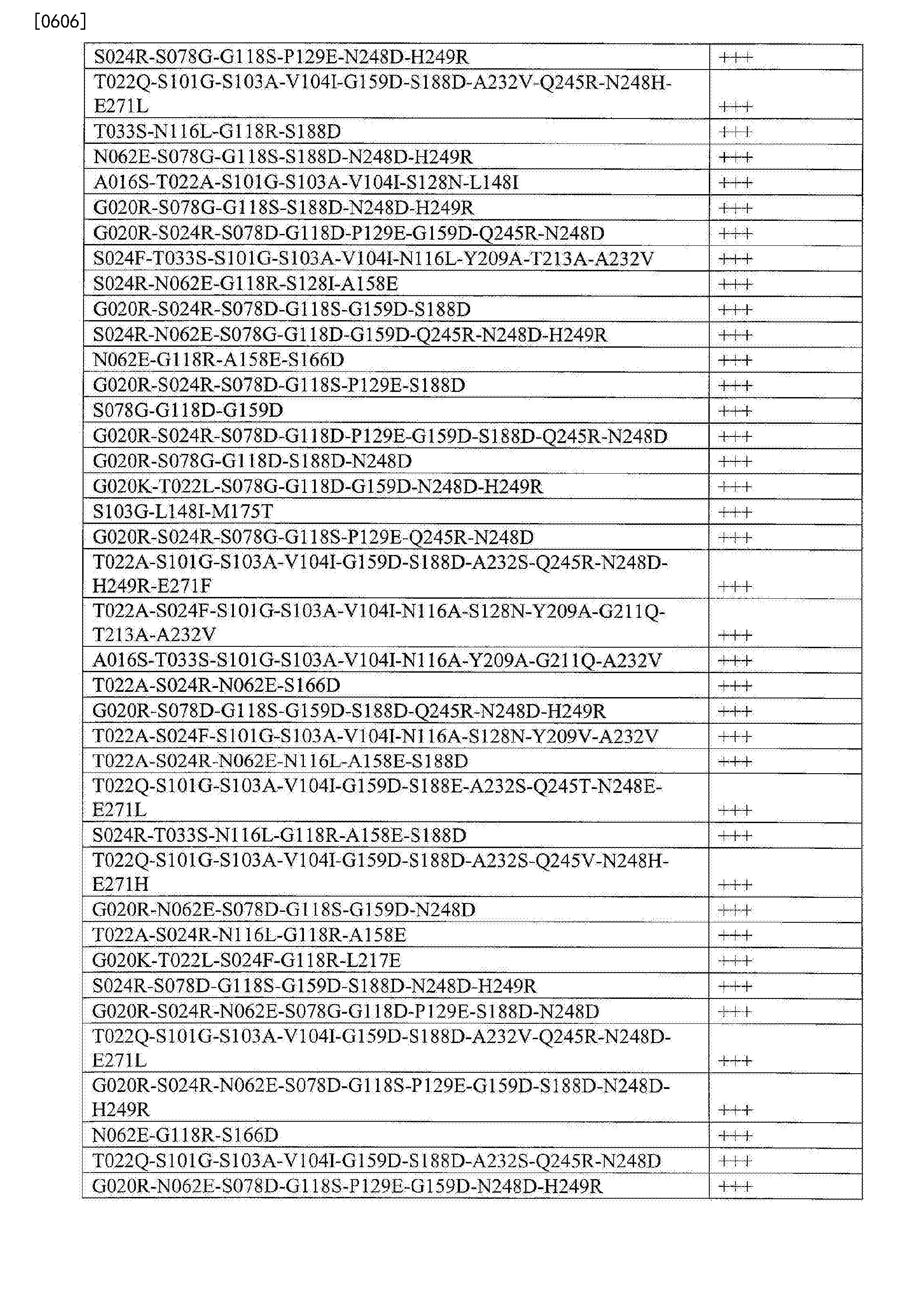 Figure CN103764823BD02081
