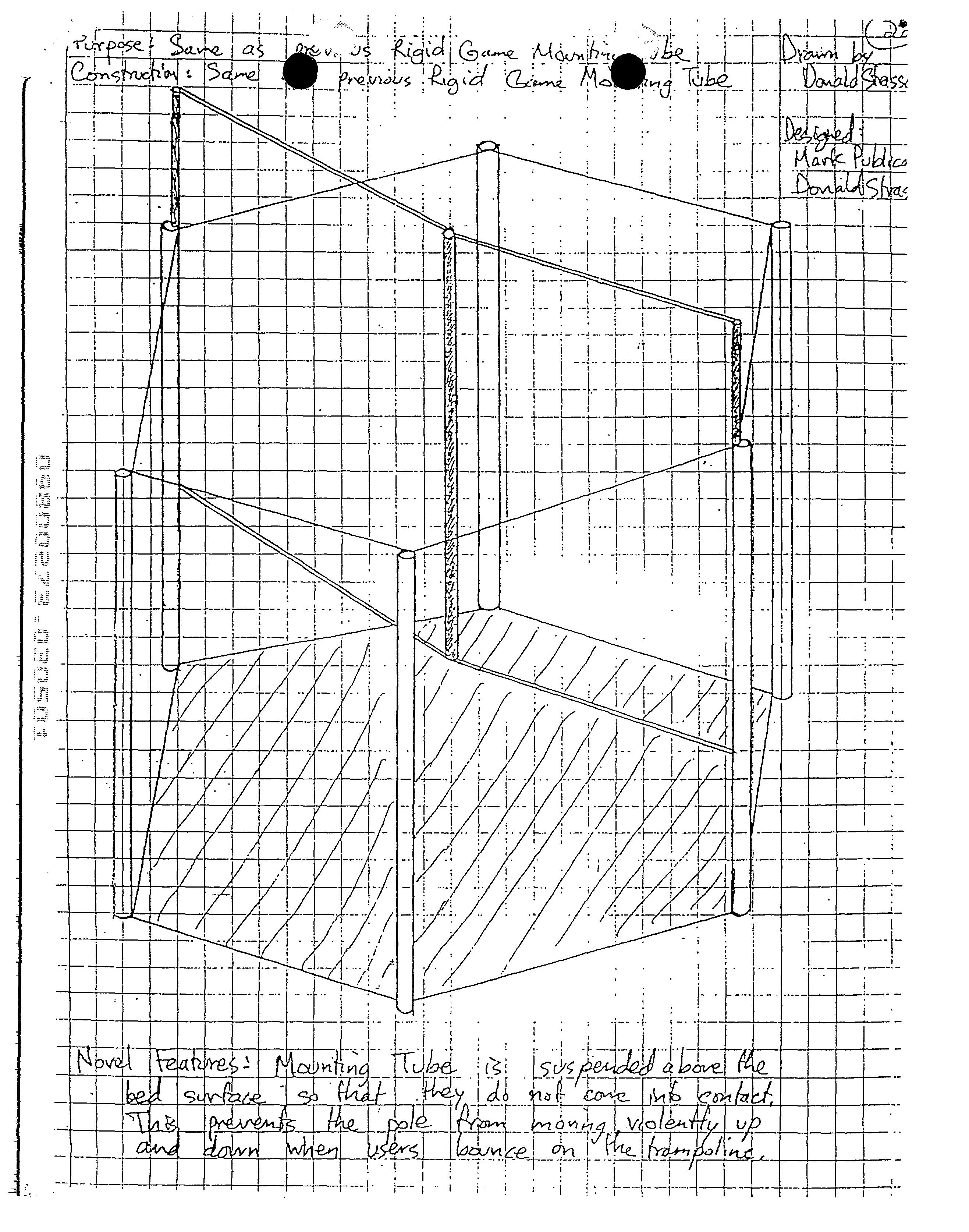 Figure US20020137598A1-20020926-P00063
