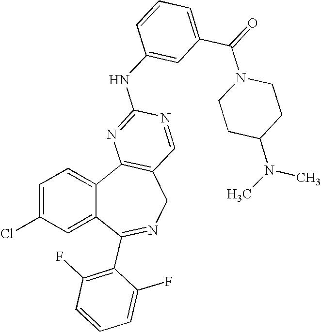 Figure US07572784-20090811-C00293
