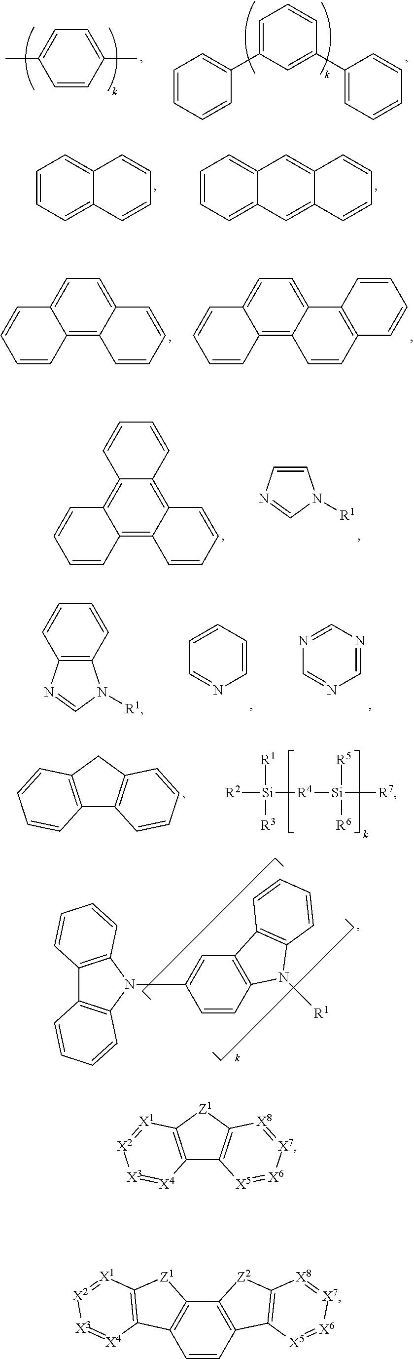 Figure US08969592-20150303-C00255
