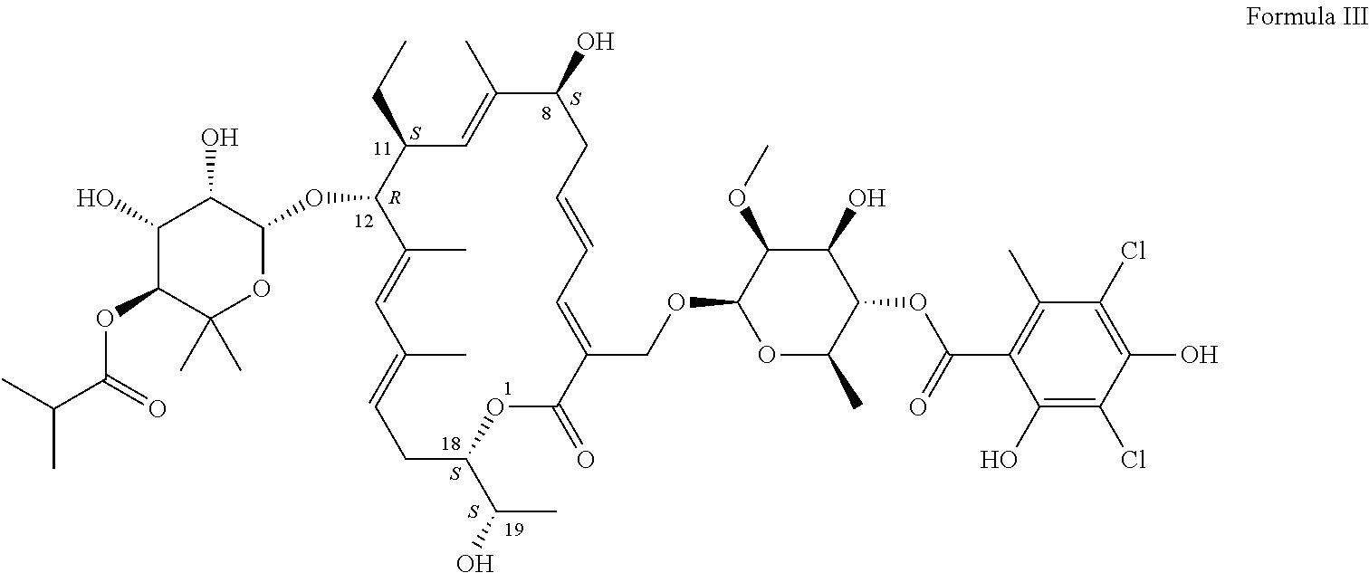 Figure US20110166090A1-20110707-C00014