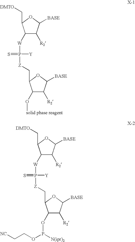 Figure US08017762-20110913-C00040