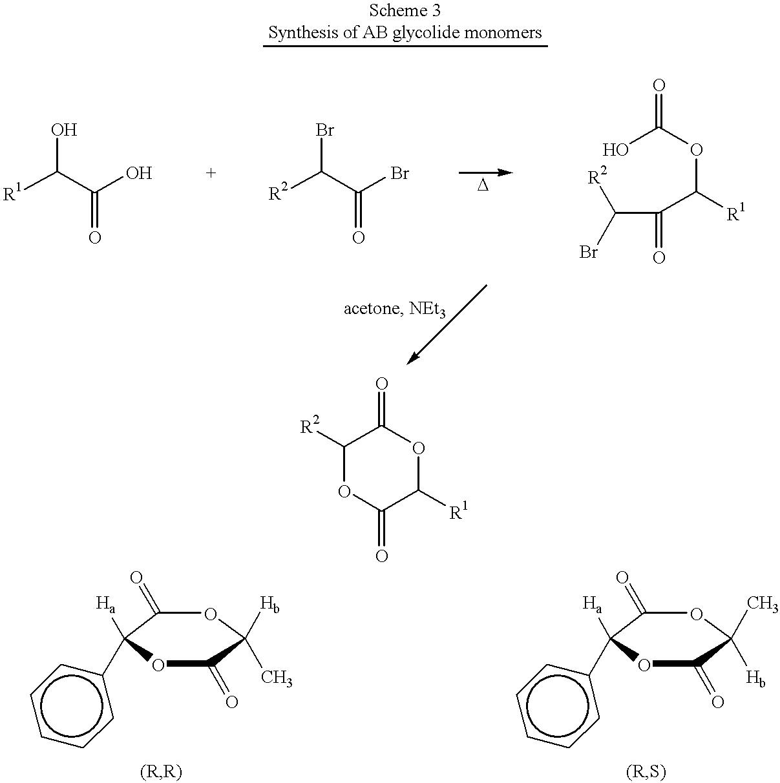 Figure US06469133-20021022-C00010