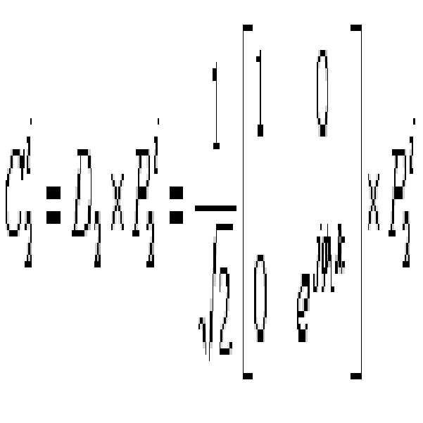 Figure 112007071118740-pat00040
