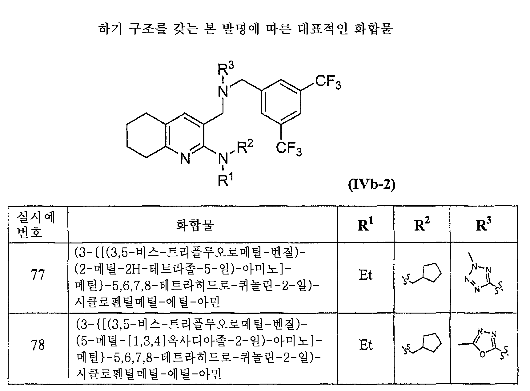 Figure 112007055602908-pct00099