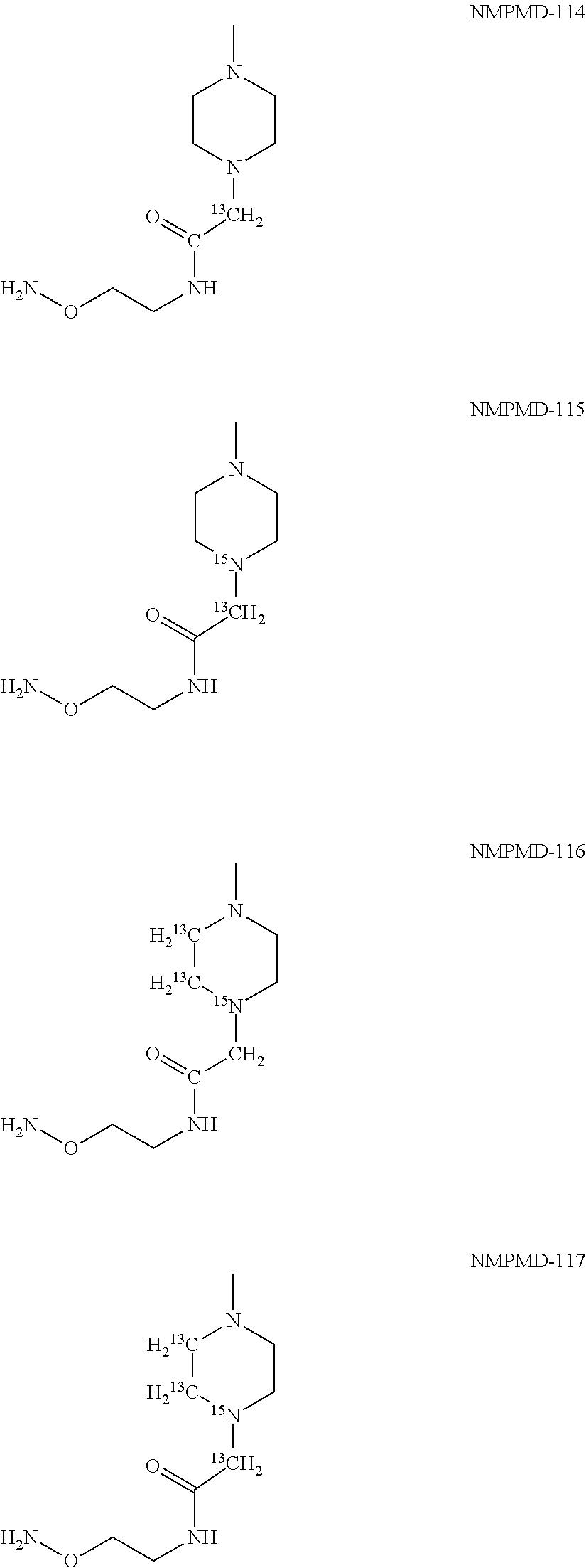 Figure US10094809-20181009-C00008