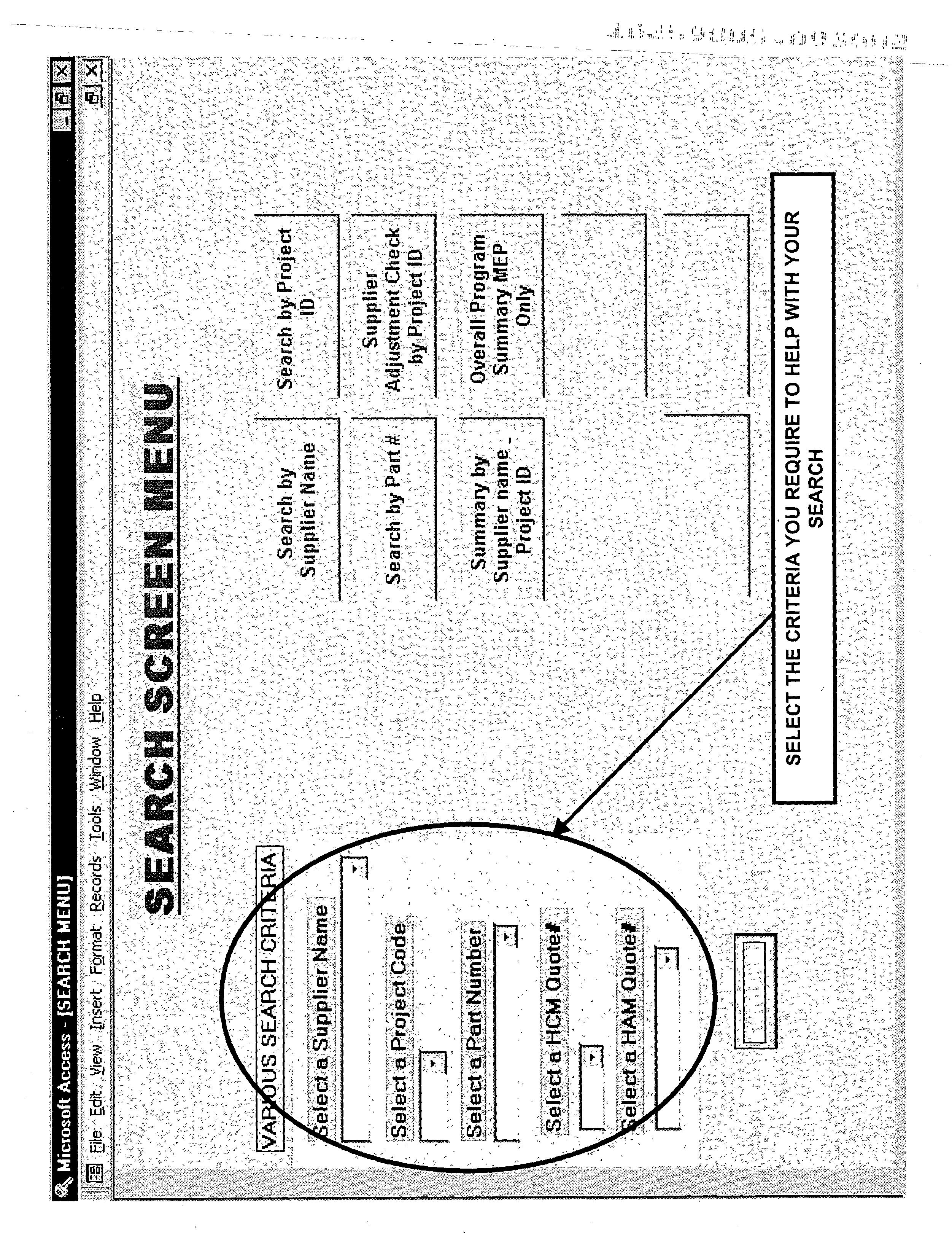 Figure US20030083989A1-20030501-P00034