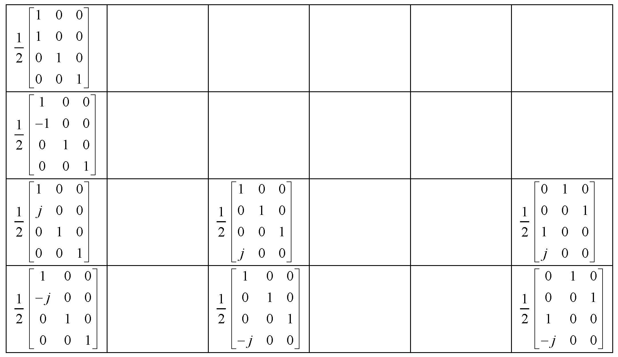 Figure 112010009825391-pat00200