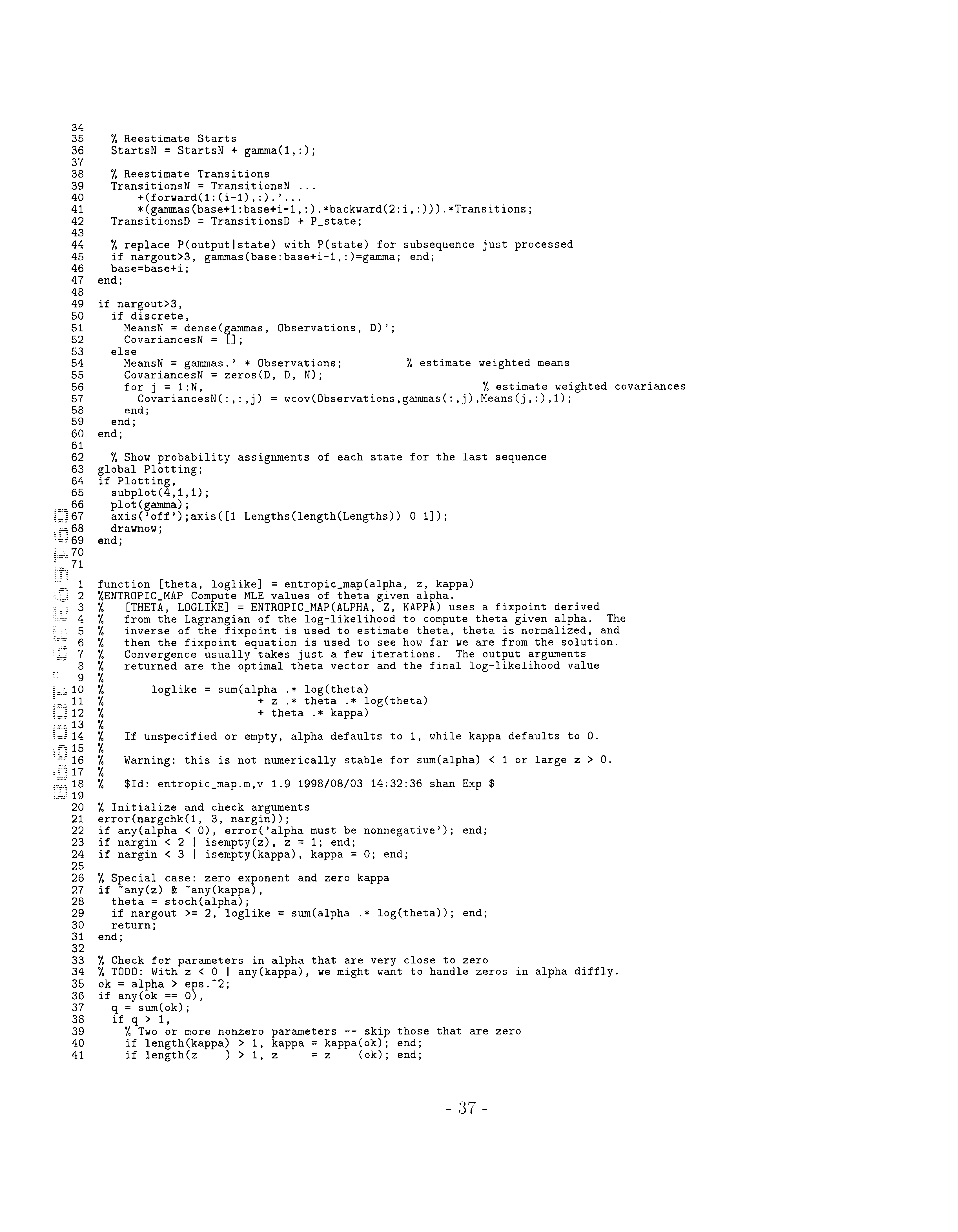 Figure US06735566-20040511-P00023
