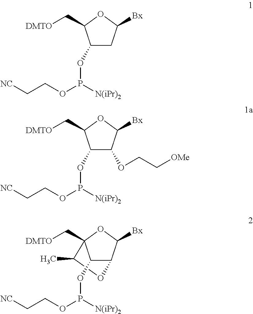 Figure US09943604-20180417-C00096
