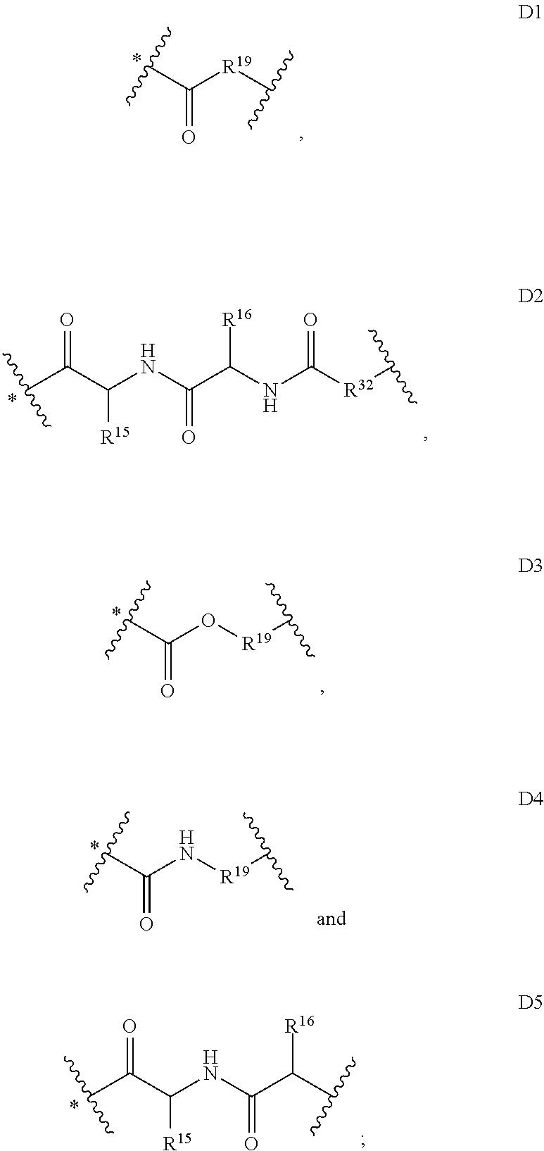 Figure US09764037-20170919-C00140