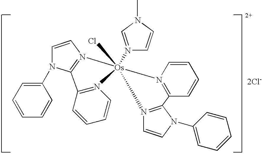 Figure US08262874-20120911-C00049