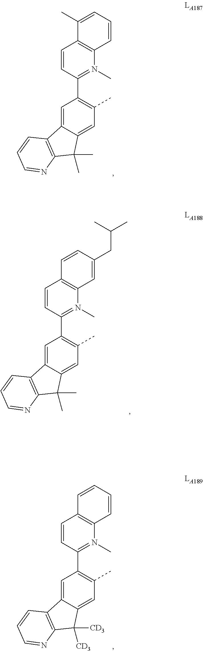 Figure US10003034-20180619-C00485
