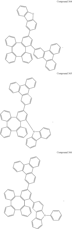 Figure US10256411-20190409-C00102