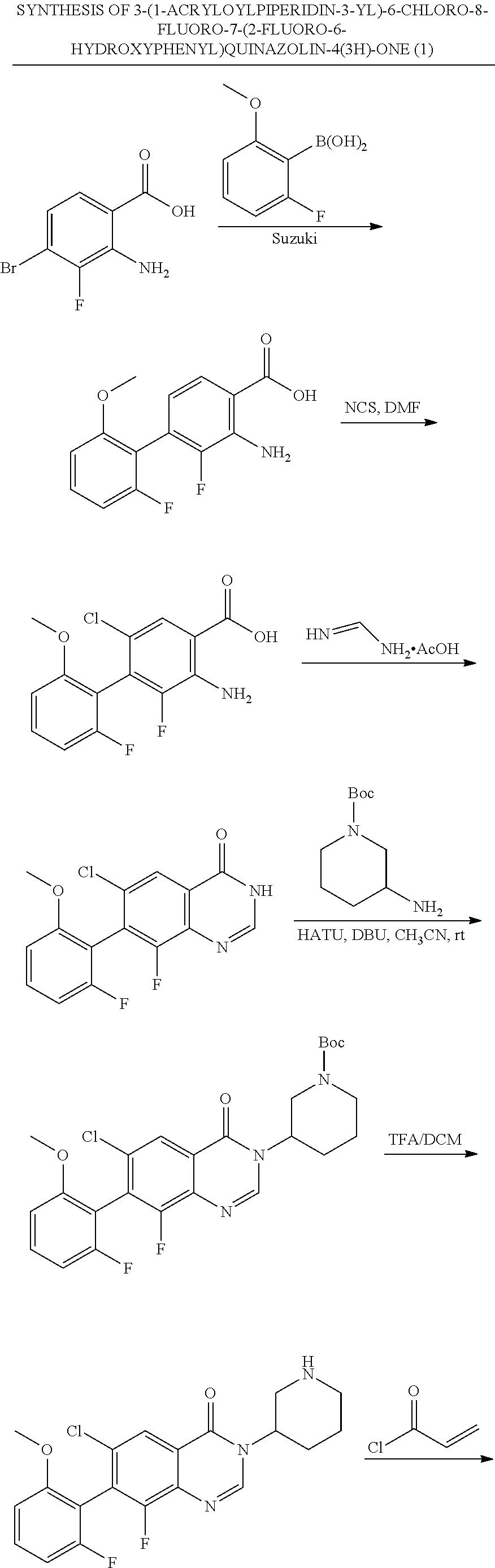 Figure US10144724-20181204-C00063