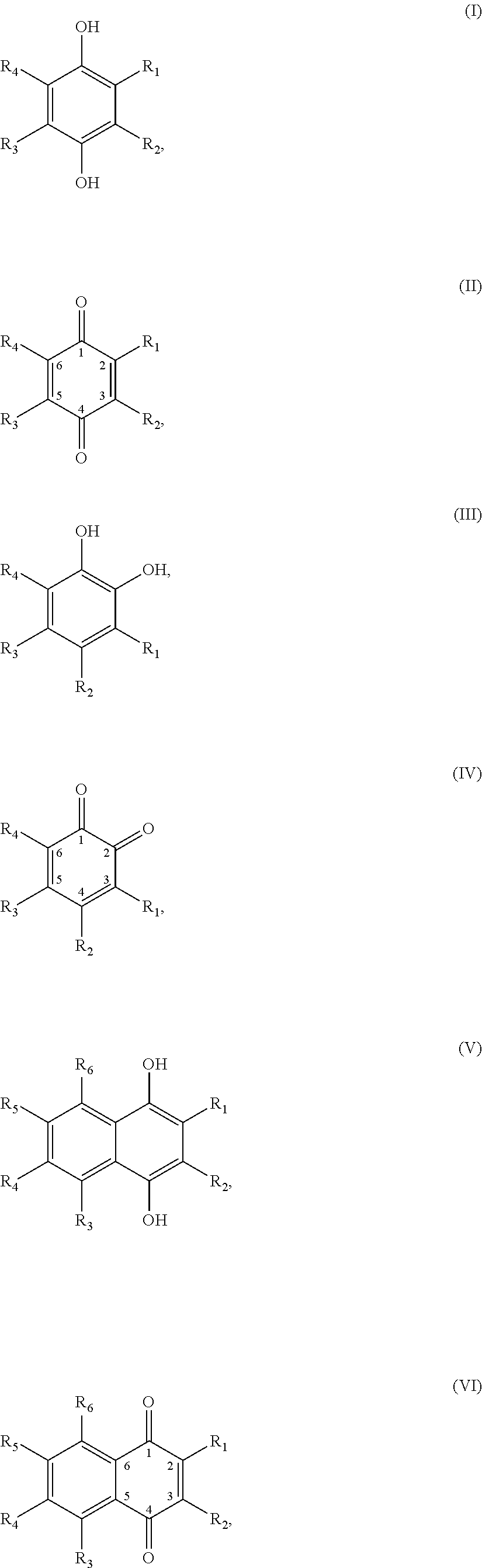 Figure US09910008-20180306-C00001