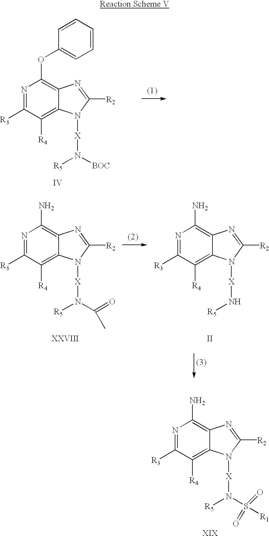 Figure US06525064-20030225-C00007