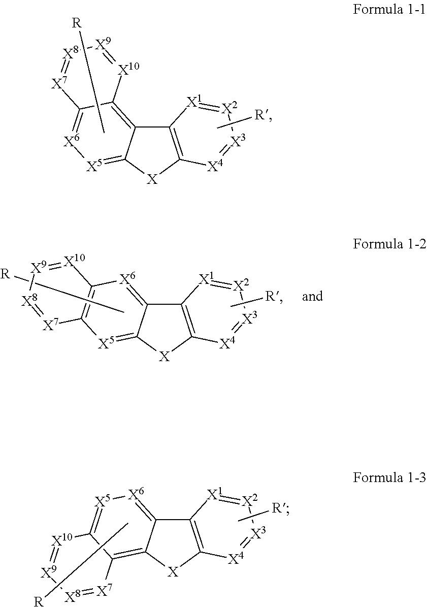 Figure US20170033295A1-20170202-C00093