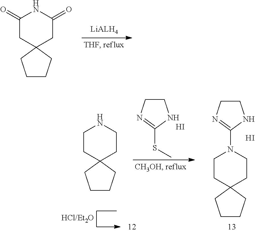 Figure US09453005-20160927-C00012