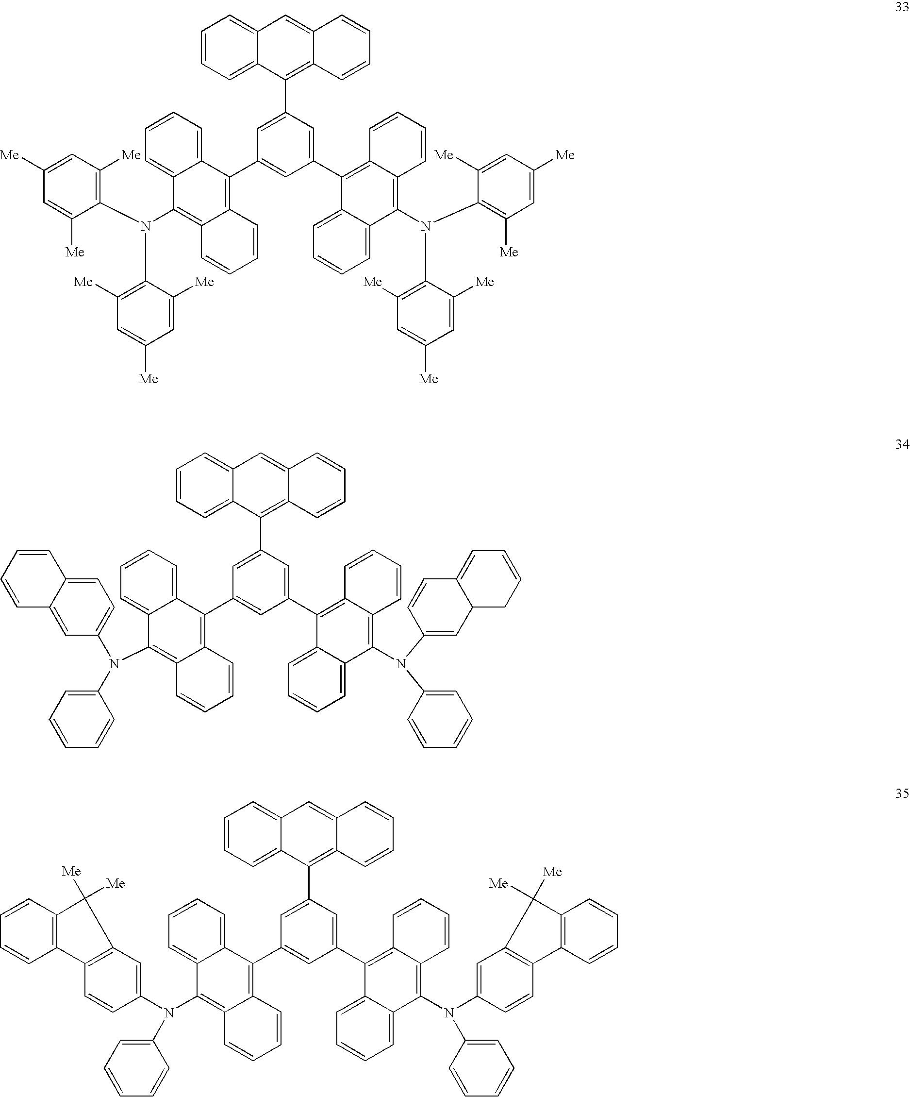 Figure US07375250-20080520-C00013