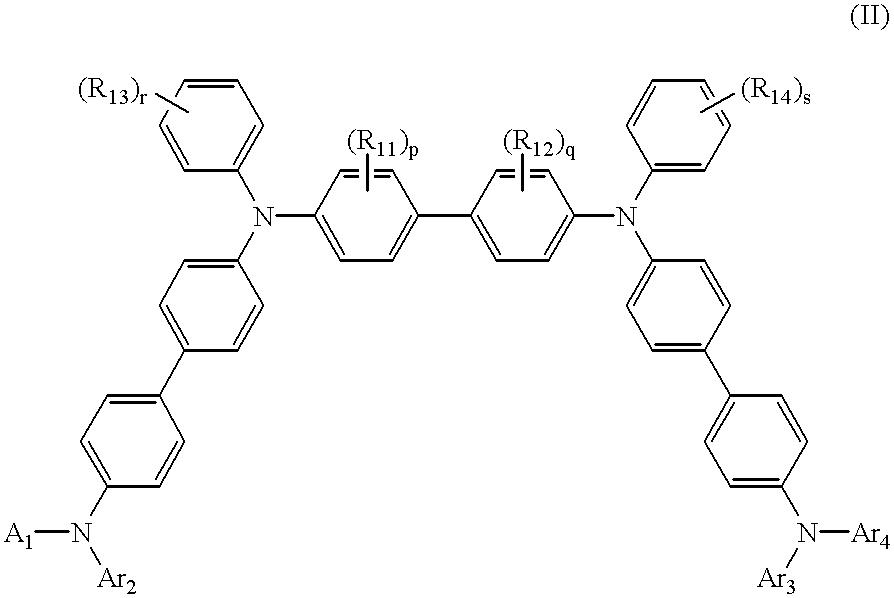 Figure US06285039-20010904-C00002