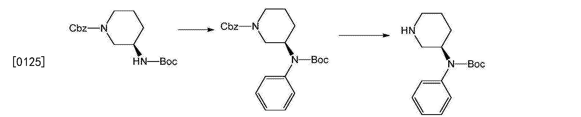 Figure CN105503873BD00141