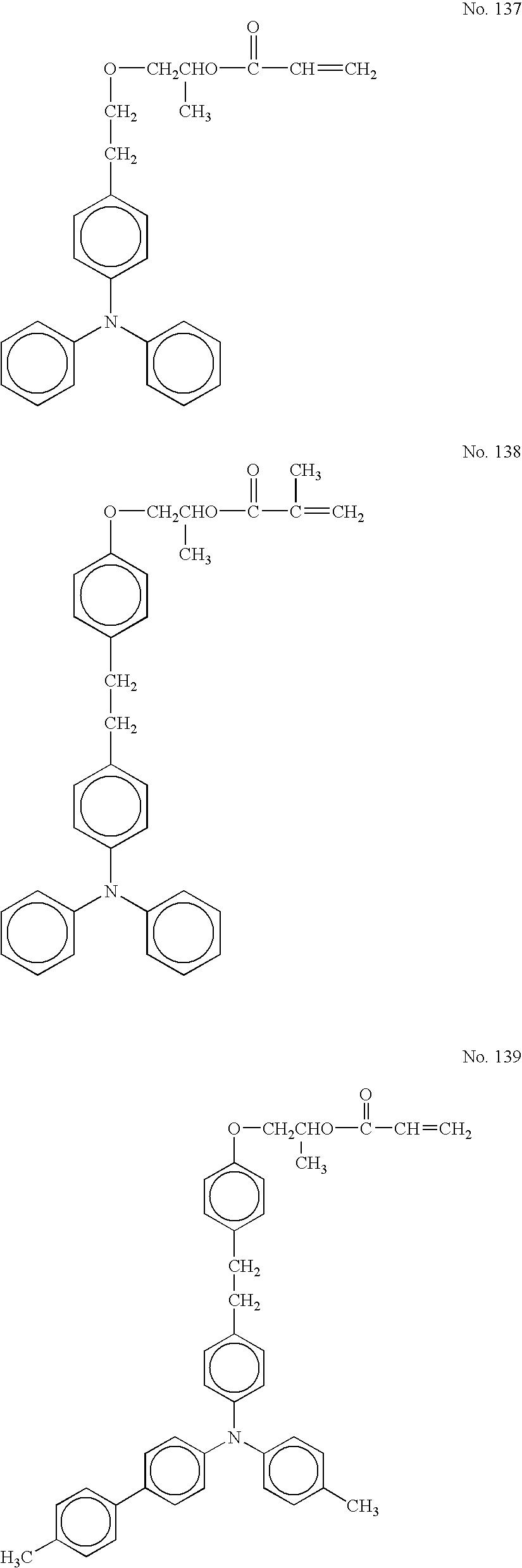 Figure US20060177749A1-20060810-C00066